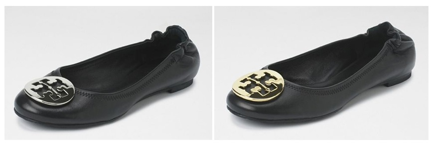 676afbe3697af9 The Clines Ballet Flat is a more modern and subdued version of the cult  favorite